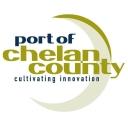 Port of Chelan County