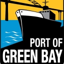 Port of Green Bay/ Brown County
