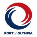 Port of Olympia FTZ #216