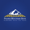 Prairie Mountain Bank