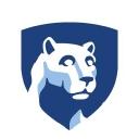 Innovation Park at Penn State