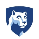 Penn State Research Park