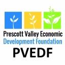Prescott Valley Economic Development Foundation