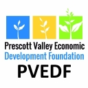 Prescott Valley Economic Development Foundation 1