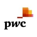 PwC Singapore