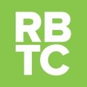 The Roanoke-Blacksburg Technology Council