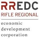 Rifle Economic Development Corporation