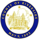 Riverside County Econ. Dev. Agency