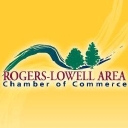 Rogers-Lowell Area CC