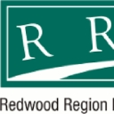 Redwood Reg Econ Dev Comm