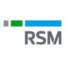 RSM Ireland