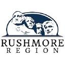 Rushmore Region Economic Development Alliance