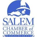Salem Chamber of Commerce MA