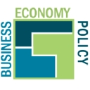 San Mateo County Economic Development
