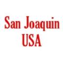 San Joaquin Partnership
