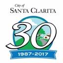 City of Santa Clarita Econ Dev 1