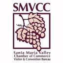 Santa Maria Valley Econ Dev