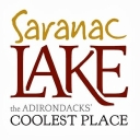Saranac Lake Area CC