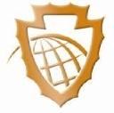 County of San Bernardino Econ. Dev. Agency
