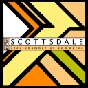 Scottsdale Area Chamber of Commerce 1