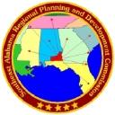 S.E. Alabama Regional Planning & Dev. Council
