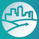 Greater Sacramento Area Economic Council