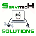 Servitech Solutions
