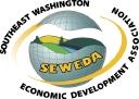 Southeast Washington Economic Development Associat
