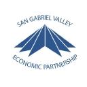 San Gabriel Valley Econ Partnership