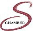 Shoals Chamber of Commerce 1