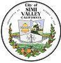 City Of Simi Valley