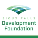 Sioux Falls Development Foundation . FTZ No. 220