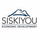 Siskiyou Cnty Econ Development