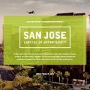 City of San Jose Office of Econ. Dev. - FTZ #18