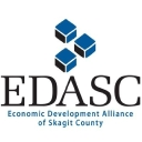 Economic Development Association of Skagit County