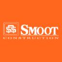 Smoot Construction