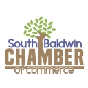 South Baldwin Chamber of Commerce