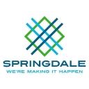 Springdale CC