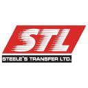 Steele's Transfer