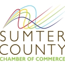 Americus-Sumter County Chamber