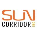 Sun Corridor Inc