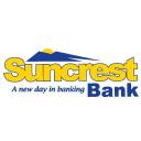 Community Business Bank