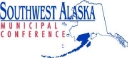 Southwest Alaska Municipal Conference