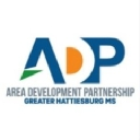 Hattiesburg Area Dev. Partnership
