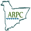Apalachee Regional Planning Council