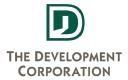 The Development Corporation - FTZ 54