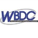 Worcester Business Development Corporation