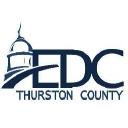 Thurston County Economic Dev Council