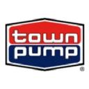 Town Pump, Inc.