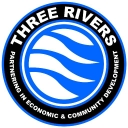 Three Rivers Planning and Dev. District, Inc.